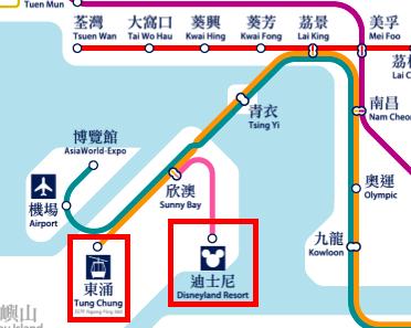 出典:http://www.mtr.com.hk